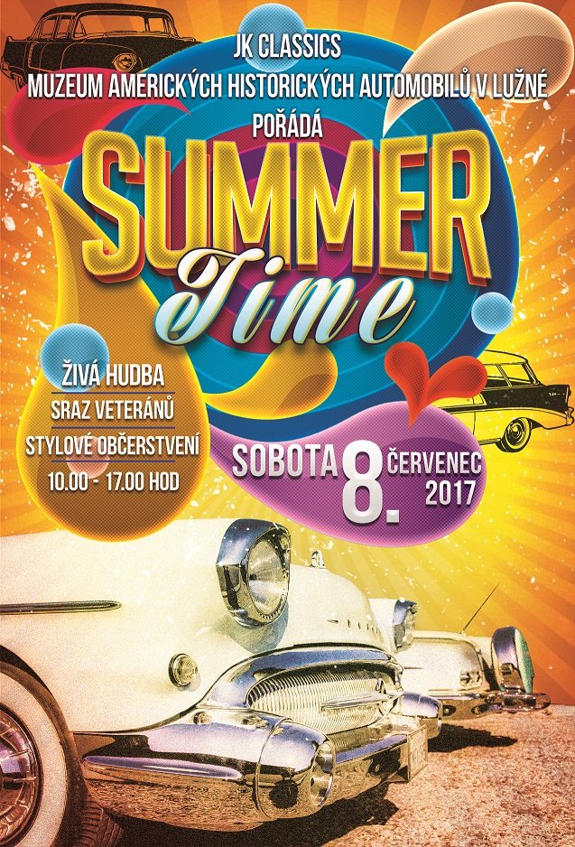 2017_Summertime_flyer_01.jpg