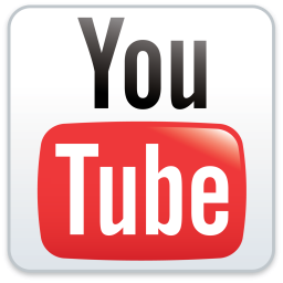 youtube_icon-1024x1024.png